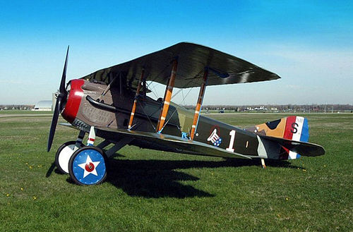 Spad_xiii_pic
