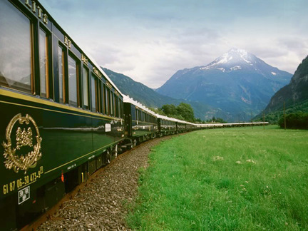 Orientexpress006b