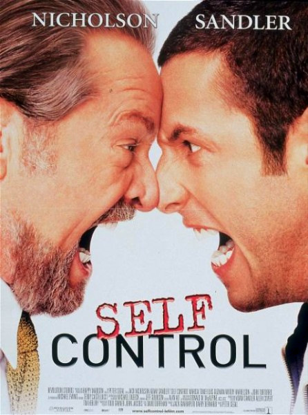 Self_control_anger_management_2002_reference