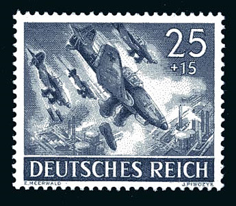 3847_Timbres wehrmacht 09-1