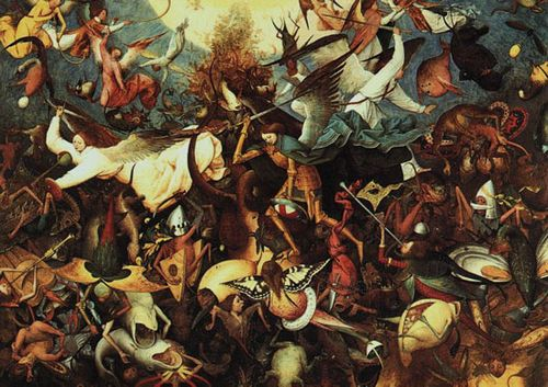 01_The_Fall_of_the_Rebel_Angels