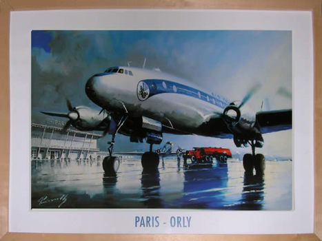 Affiche_orly_opt