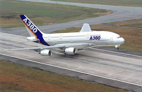 A380_taking_off_opt