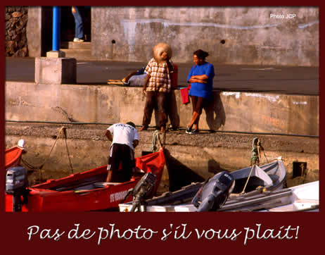 pas_de_photo_opt