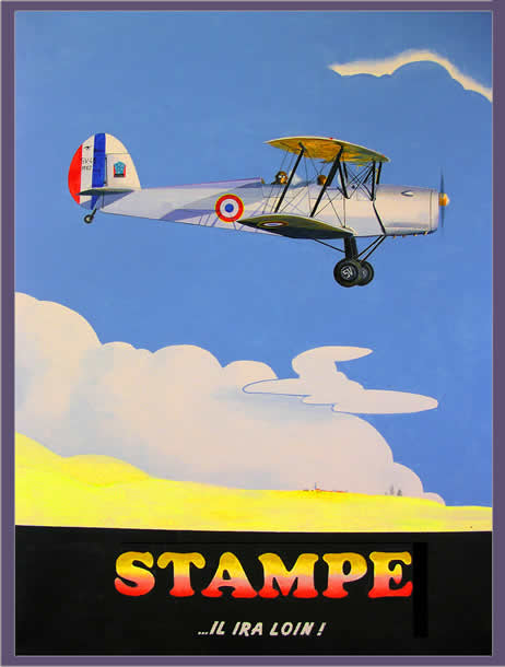 stampe_ira_loin_opt