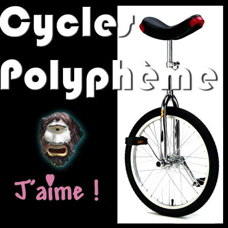 Monocycle_polyphme_opt