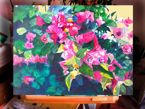 Bougainvilles_huile_opt