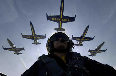 Breitling_jet_team_2_opt