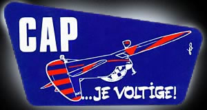 Cap_je_voltige_sticker_opt_1