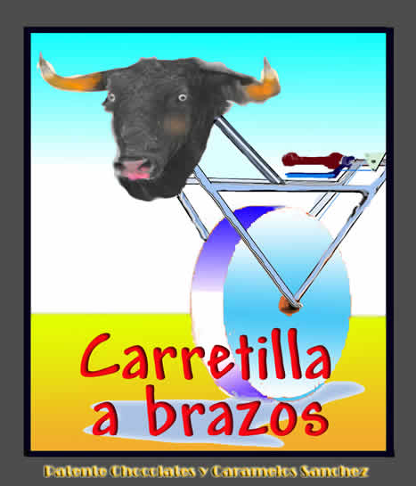 Carretilla_opt