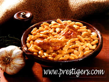 Cassoulet_opt
