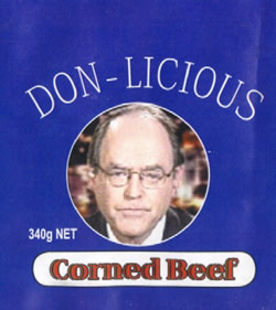 Corned_beef_don_licious_opt