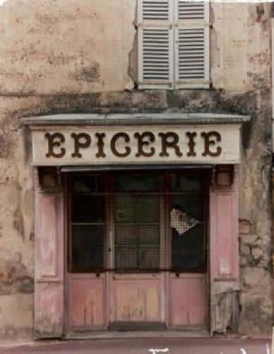 Epicerie_opt