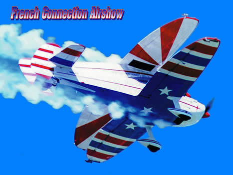 French_connection_airshow_opt