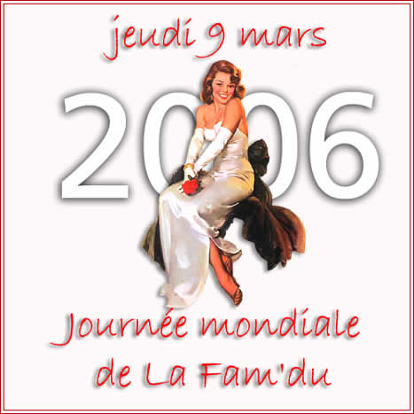 Journe_mondiale_de_la_famdu_opt
