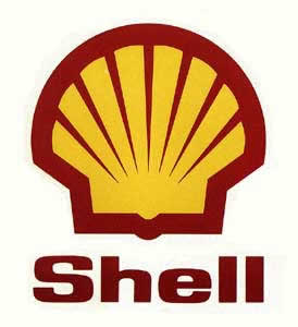Logo_shell_loewy_opt_1