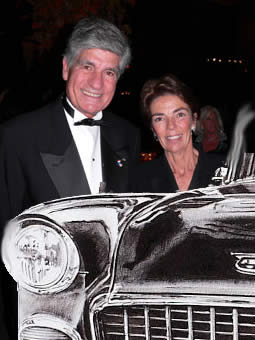 Maurice_levy_cadillac_opt