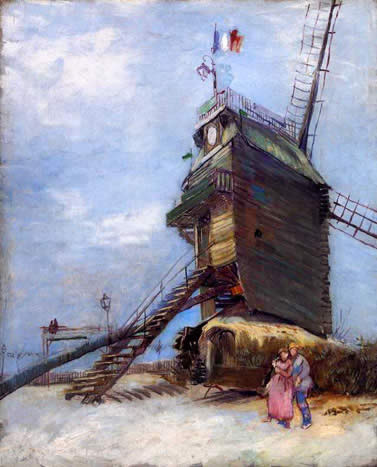 Moulin_opt