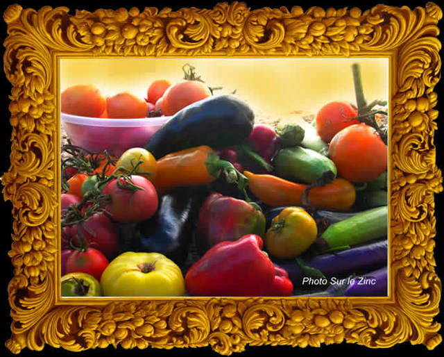 Nature_morte_aux_lgumes_opt_1