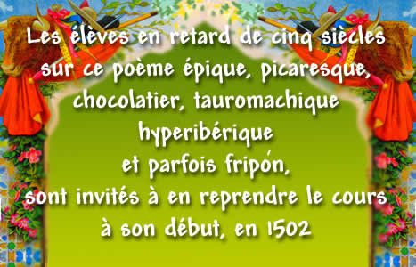 Rattrapons_le_cours_opt