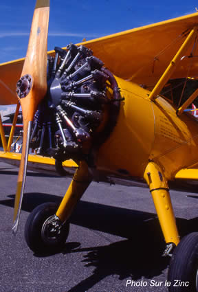 Stearman_pt17_gp_bon_sens_opt
