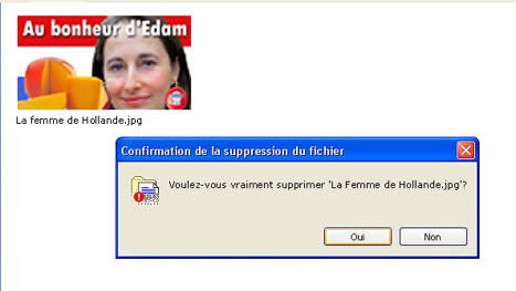 Suppression_de_sr_opt